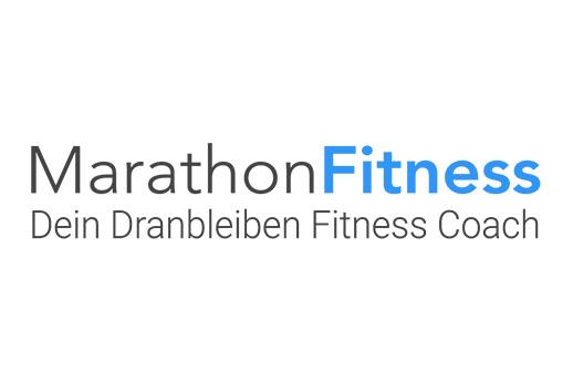 MarathonFitness.de