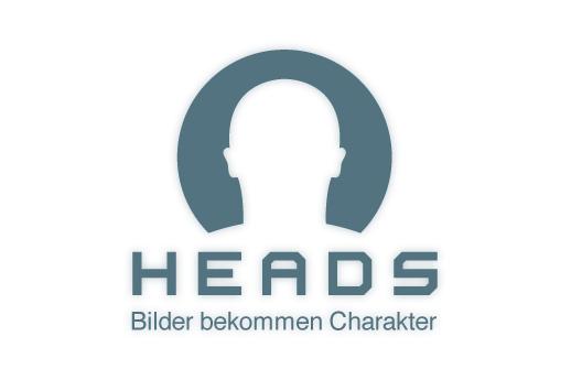 agentur_heads