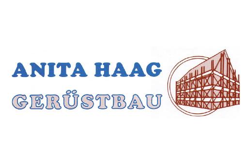 Gerüstbau Haag