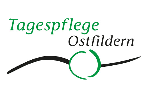 ofi_tagespflege