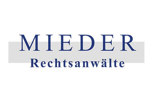 Mieder_Logo_001