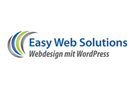 partner_easyywweb