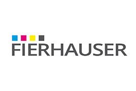partner_fierhauser