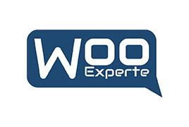 partner_wooexperte