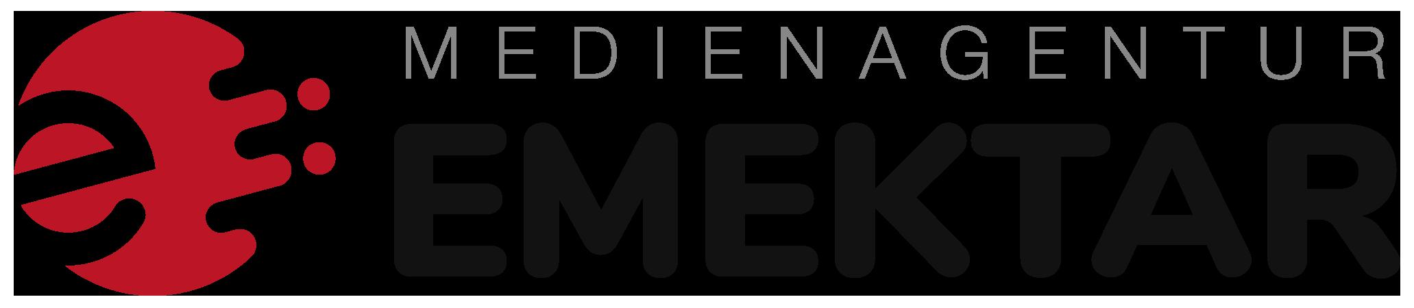 logo-medienagentur