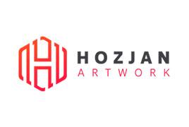 partner_hozjan