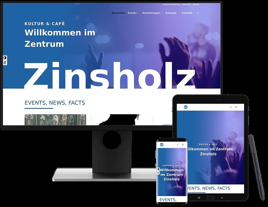 cm_mockup_zinsholz