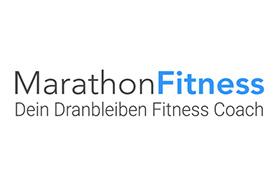 MarathonFitness-280