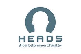 agentur_heads-280