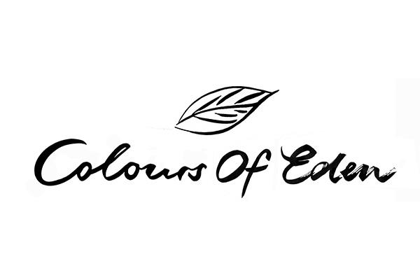 coloursofeden
