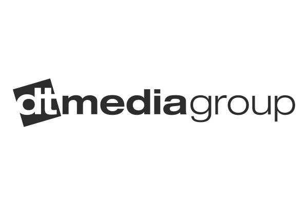 dt-media