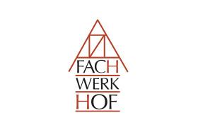 fachwerkhof-280