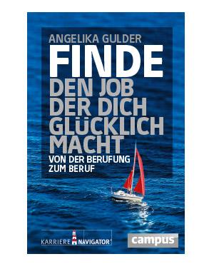 finde_den_job