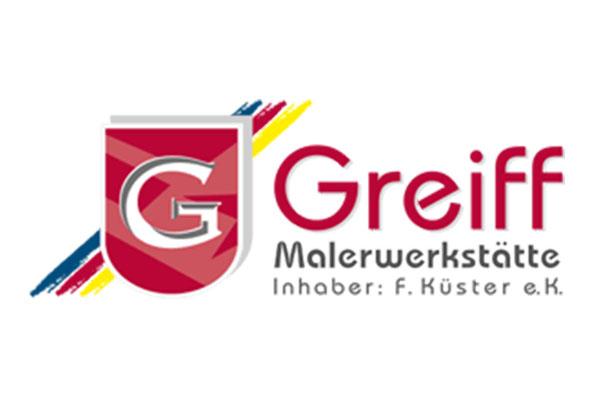 logo_malergreiff