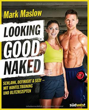 markmaslow_lgn