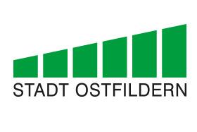ostfildern-280