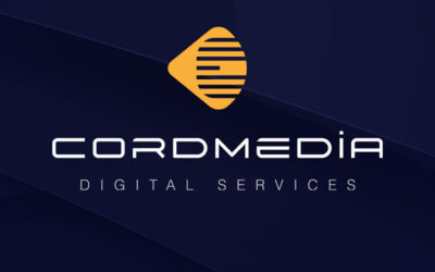 Sich von Cord Media trennen