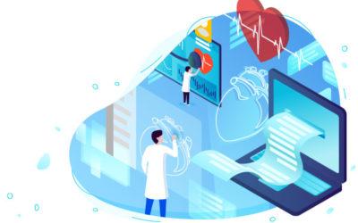 Site Clinic – Was ist das?