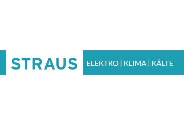 Straus Elektro Mainz