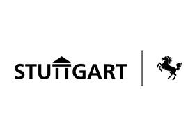stuttgart-280