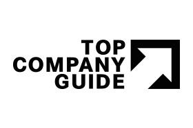 top-company-guide-280